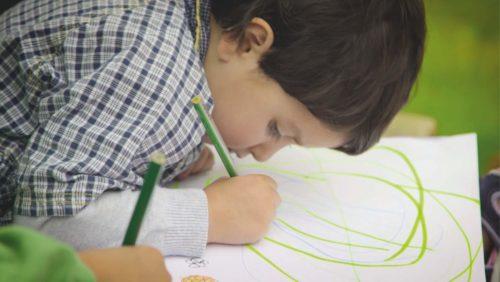 Trauma-Ambulanz Wendepunkt - Kinderstiftung
