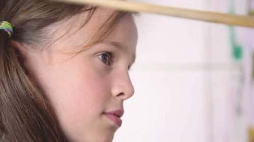 Trauma-Ambulanz Wendepunkt - Anlaufstelle für Kinder, die Gewalt erlebten