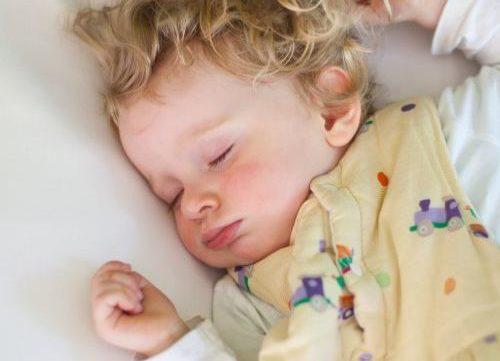 Fruehe Hilfen für junge Eltern - Kinderstiftung