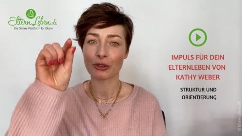 Kinderstiftung - Eltern sein in Corona-Zeit Video 4