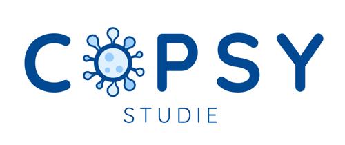 COPSY Studie Logo