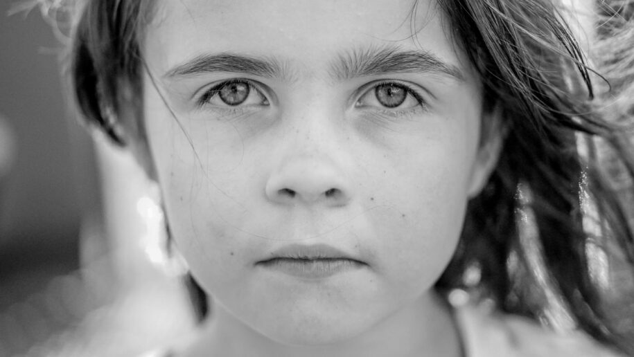 Copsy Kinderstudie - Kroschke Kinderstiftung
